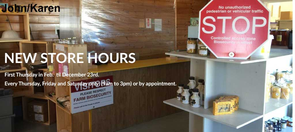 Store-Hours-1634-1024x637